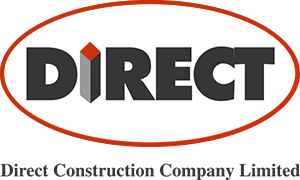 Direct Construction